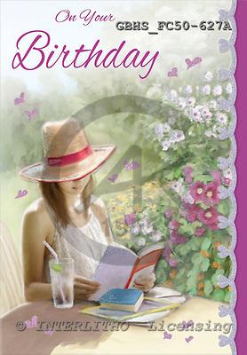 Geburtstag, cumpleaños, illustrations, pinturas ,everyday ,everyday