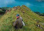 Art Wolfe, Interlaken, Alps, Switzerland