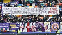2018/04/03 Udinese vs Fiorentina
