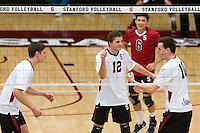 020814 Stanford vs UC Irvine