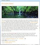 http://widescenes.blogspot.com.au/