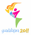 Juegos Panamericanos Guadalajara 2011