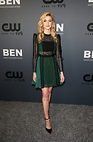BEVERLY HILLS, CA - AUGUST 4: Katherine McNamara, at The CW's Summer TCA All-Star Party at The Beverly Hilton Hotel in Beverly Hills, California on August 4, 2019. <br /> CAP/MPI/FS<br /> ©FS/MPI/Capital Pictures