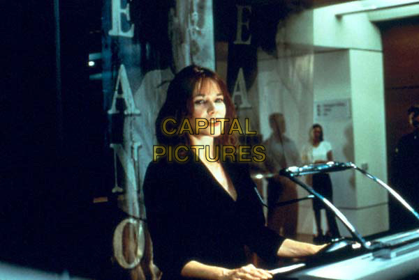 BARBARA HERSHEY.in Lantana.Filmstill - Editorial Use Only.Ref: FB.www.capitalpictures.com.sales@capitalpictures.com.Supplied by Capital Pictures.
