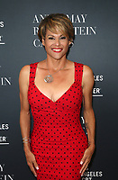 7 April 2019 - Los Angeles, California - Alexandra Billings. Grand Opening Of The Los Angeles LGBT Center's Anita May Rosenstein Campus  held at Anita May Rosenstein Campus. Photo Credit: Faye Sadou/AdMedia