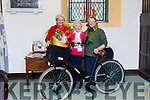 Attending the St. John&rsquo;s Church Tralee, Ballymac and Ballyseedy Christmas Fair launch. l-r Mona Butler, Mary Kinch and Rhona Giles.<br /> The Christmas Fair is been held this Saturday Dec 16th from 10am to 6pm.