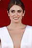 "NIKKI REED.attends the premiere of ""The Twilight Saga - Breaking Dawn Part 1"" at the 6th Rome International Film Festival, Rome, Italy_30/10/2011.Mandatory Credit Photo: ©Matteo Ciambelli/NEWSPIX INTERNATIONAL..**ALL FEES PAYABLE TO: ""NEWSPIX INTERNATIONAL""**..IMMEDIATE CONFIRMATION OF USAGE REQUIRED:.Newspix International, 31 Chinnery Hill, Bishop's Stortford, ENGLAND CM23 3PS.Tel:+441279 324672  ; Fax: +441279656877.Mobile:  07775681153.e-mail: info@newspixinternational.co.uk"