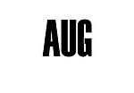 2013-08 Aug