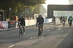 2017-09-24 VeloBirmingham 157 TRo start