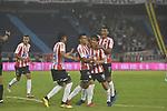 16_Febrero_2019_Junior vs Rionegro