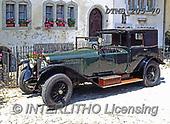 Gerhard, MASCULIN, MÄNNLICH, MASCULINO, antique cars, oldtimers, photos+++++,DTMB205-70,#m#, EVERYDAY