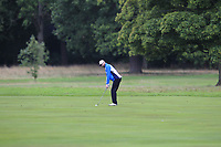 Chris Selfridge (NIR) on the 10th fairway during Round 2 of the Bridgestone Challenge 2017 at the Luton Hoo Hotel Golf &amp; Spa, Luton, Bedfordshire, England. 08/09/2017<br /> Picture: Golffile | Thos Caffrey<br /> <br /> <br /> All photo usage must carry mandatory copyright credit     (&copy; Golffile | Thos Caffrey)