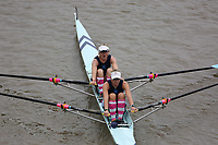 Crew: 369   WEY-DOYLE    Weybridge Rowing Club    W MasB/C 2x Inter <br /> <br /> Pairs Head 2017<br /> <br /> To purchase this photo, or to see pricing information for Prints and Downloads, click the blue 'Add to Cart' button at the top-right of the page.