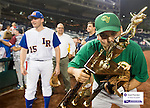 2015 Roll Call Congressional Baseball Game