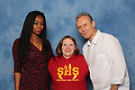 Anthony Head & Phina Oruche_gallery