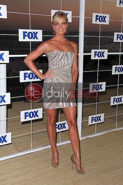 Jaime Pressly<br /> at the FOX All Star Party 2011, Gladstones, Malibu, CA. 08-05-11<br /> David Edwards/DailyCeleb.com 818-249-4998
