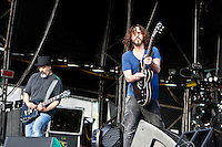 Big Day Out - 2012