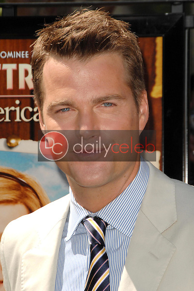 """Chris O'Donnell<br />at the world premiere of """"Kit Kittredge: An American Girl"""". The Grove, Los Angeles, CA. 06-14-08<br />Dave Edwards/DailyCeleb.com 818-249-4998"""