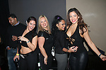 Lola Bastinado and Guests at EVR NYC SINdustry Party Hosted By Playboy TVs Lola Bastinado, NY
