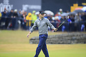 Zach Johnson (USA) during the second round of the 147th Open Championship played at Carnoustie Links, Angus, Scotland. 20/07/2018<br /> Picture:  s   h   o  t   s   /   Phil INGLIS<br /> <br /> All photo usage must carry mandatory copyright credit © Phil INGLIS