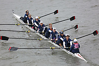 Crew: 145   Northern Virginia Rowing Club (US)   W.MasD.8+<br /> <br /> Veterans' Head of the River Race 2018<br /> <br /> To purchase this photo, or to see pricing information for Prints and Downloads, click the blue 'Add to Cart' button at the top-right of the page.