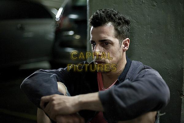 SCENE<br /> in El Cinco (2014) <br /> (El 5 de talleres)<br /> *Filmstill - Editorial Use Only*<br /> CAP/NFS<br /> Image supplied by Capital Pictures