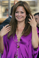 Brooke Burke<br /> 2009<br /> Photo By Russell EInhorn/CelebrityArchaeology.com