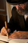 rabbi Synagogue Temple Orthodox Religion Judaism