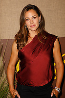 Los Angeles, CA - OCT 10:  Jennifer Garner attends the Los Angeles premiere of HBO series 'Camping' at Paramount Studios on October 610 2018 in Los Angeles, CA. Credit: CraSH/imageSPACE/MediaPunch