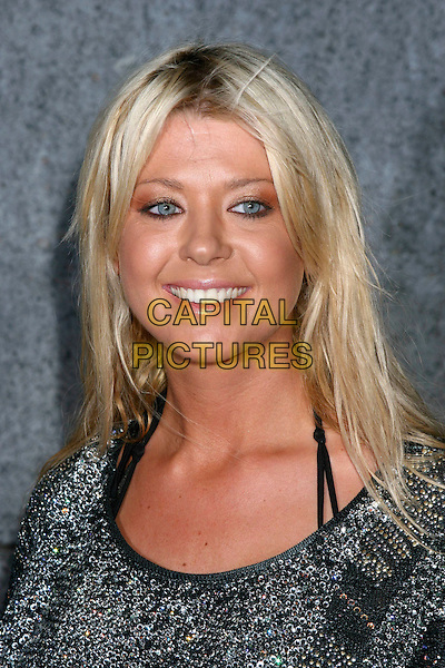 Tara Reid.The Cipriani Wall Street Concert Series Presents Marc Anthony Hosted By De Grisogono.September 15, 2005 - The Cipriani Wall Street in New York City ..Ref: IW.portrait headshot.www.capitalpictures.com.sales@capitalpictures.com.©Capital Pictures