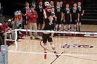 010915 Stanford vs Lewis