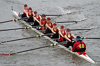 Crew: 259 Marlow Rowing Club C<br /> <br /> Women's Head of the River (WeHoRR) 2017<br /> <br /> To purchase this photo, or to see pricing information for Prints and Downloads, click the blue 'Add to Cart' button at the top-right of the page.