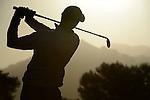 2014 MW M Golf Championship