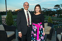 Amazing Place Gala at River Oaks Country Club