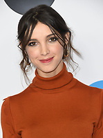 05 February 2019 - Pasadena, California - Denyse Tontz. Disney ABC Television TCA Winter Press Tour 2019 held at The Langham Huntington Hotel. <br /> CAP/ADM/BT<br /> &copy;BT/ADM/Capital Pictures