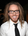 Tim Minchin attending the 2013 Tony Awards Meet The Nominees Junket  at the Millennium Broadway Hotel in New York on 5/1/2013...