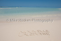 sable, Ouvéa, sand, lagoon, lagon, clear water, transparente, blue, clear water, plage, beach