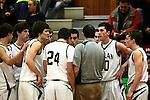 12.29.16 Chelan boys v Wenatchee
