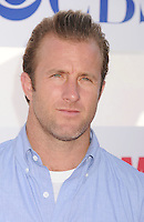 BEVERLY HILLS, CA - JULY 29: Scott Caan arrives at the CBS, Showtime and The CW 2012 TCA summer tour party at 9900 Wilshire Blvd on July 29, 2012 in Beverly Hills, California. /NortePhoto.com<br />