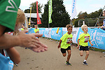 2018-09-16 Run Reigate 170 JH Kids rem