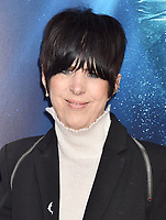 WESTWOOD, CA - APRIL 11: Dianne Warren attends the premiere of 20th Century Fox's 'Breakthrough' at Westwood Regency Theater on April 11, 2019 in Los Angeles, California.<br /> CAP/ROT/TM<br /> ©TM/ROT/Capital Pictures