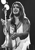 Mar 1973: BLACK SABBATH - The Rainbow London
