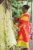Kava Royal à Nouméa