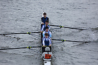 Crew: 274   Gorse, The, Boat Club   Op Sch/Jun 4+<br /> <br /> Schools' Head of the River 2018<br /> <br /> To purchase this photo, or to see pricing information for Prints and Downloads, click the blue 'Add to Cart' button at the top-right of the page.