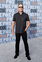 BEVERLY HILLS - AUGUST 7: Tim Allen attends the FOX 2019 Summer TCA All-Star Party on New York Street on the FOX Studios lot on August 7, 2019 in Los Angeles, California. (Photo by Scott Kirkland/FOX/PictureGroup)