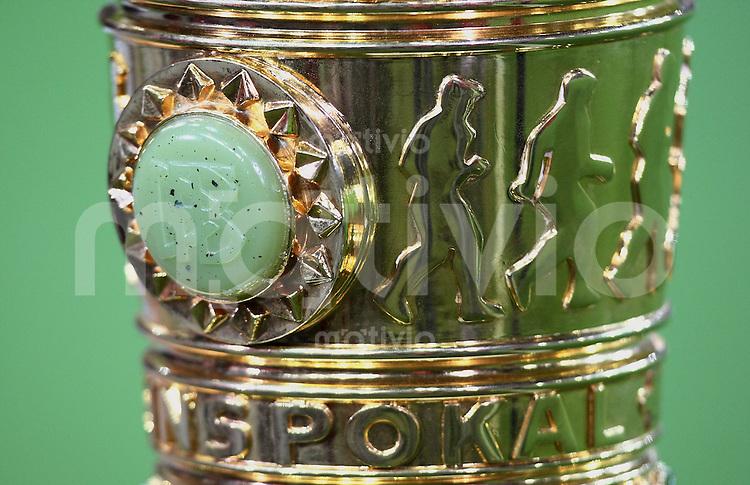 Fussball   DFB POKAL    Achtelfinale   Saison 2007/2008       Borussia Dortmund  2-1  SV Werder Bremen                 29.01.2008 DFB Pokal