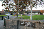 Harestown National School...Photo NEWSFILE/Jenny Matthews.(Photo credit should read Jenny Matthews/NEWSFILE)....This Picture has been sent you under the condtions enclosed by:.Newsfile Ltd..The Studio,.Millmount Abbey,.Drogheda,.Co Meath..Ireland..Tel: +353(0)41-9871240.Fax: +353(0)41-9871260.GSM: +353(0)86-2500958.email: pictures@newsfile.ie.www.newsfile.ie.FTP: 193.120.102.198.