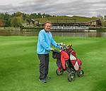 LIEREN - Henk Koster. Golf- en Businessclub De Scherpenbergh. COPYRIGHT KOEN SUYK