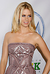 LOS ANGELES, CA. - January 24: Actress January Jones arrives at the 20th Annual Producer's Guild Awards at the The Hollywood Palladium on January 24, 2009 in Los Angeles, California.