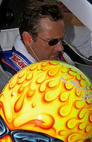 #11 Mike Seebold        (Champ/Formula 1)